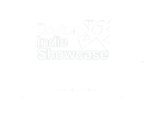 Boston Indie Showcase